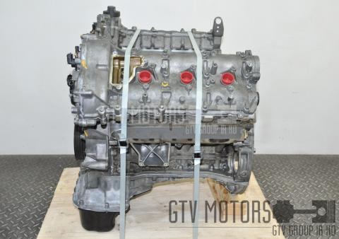 MB ML 350 4-matic 2007 200kW Motor M272.967